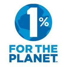 1% for the planet France